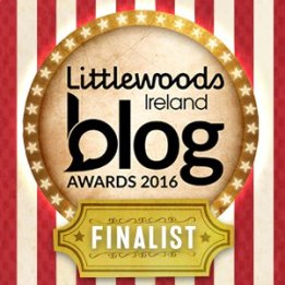 littlewoods-blog-awards-2016-finalist