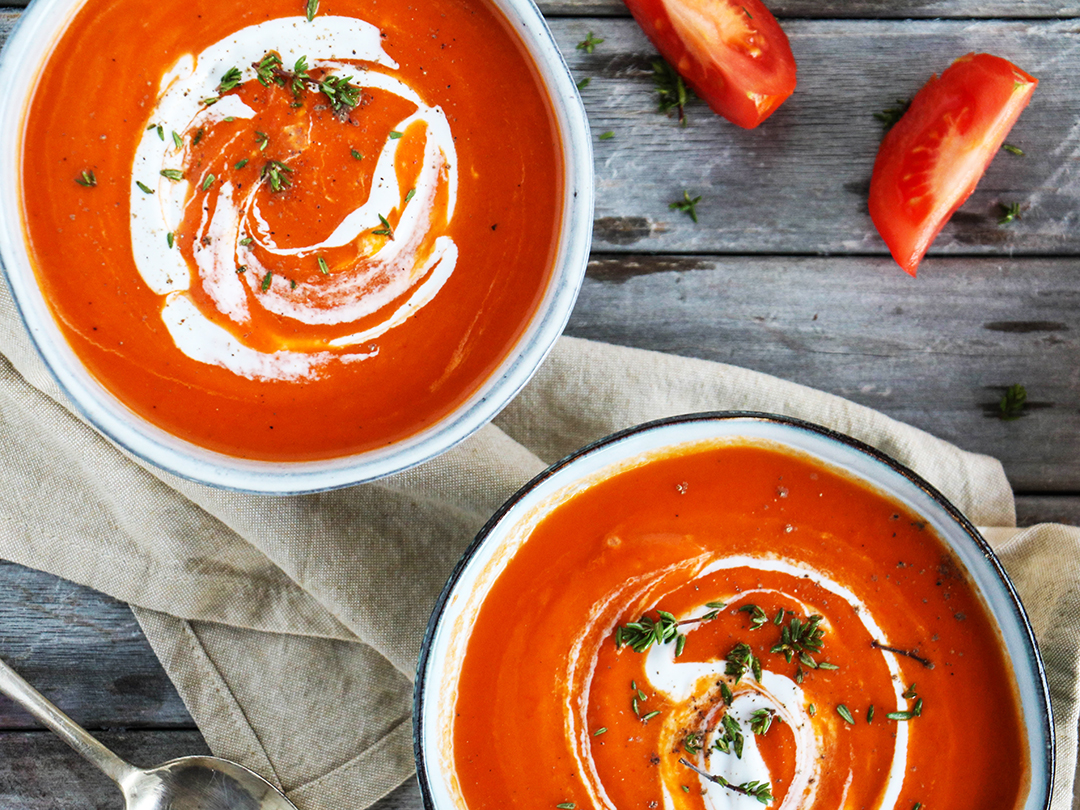 red-pepper-soup-4