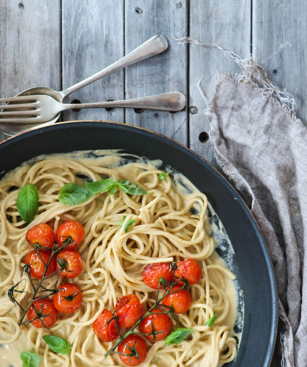 pasta-sauce-4