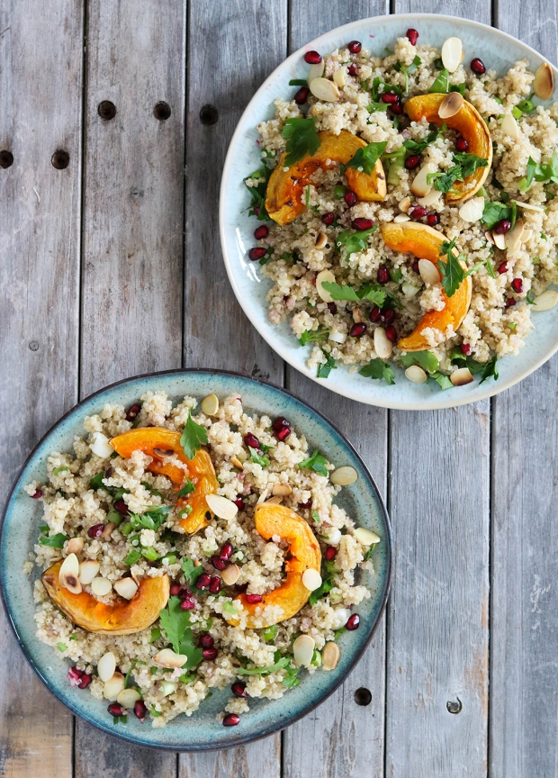 bns-and-quinoa-salad-2