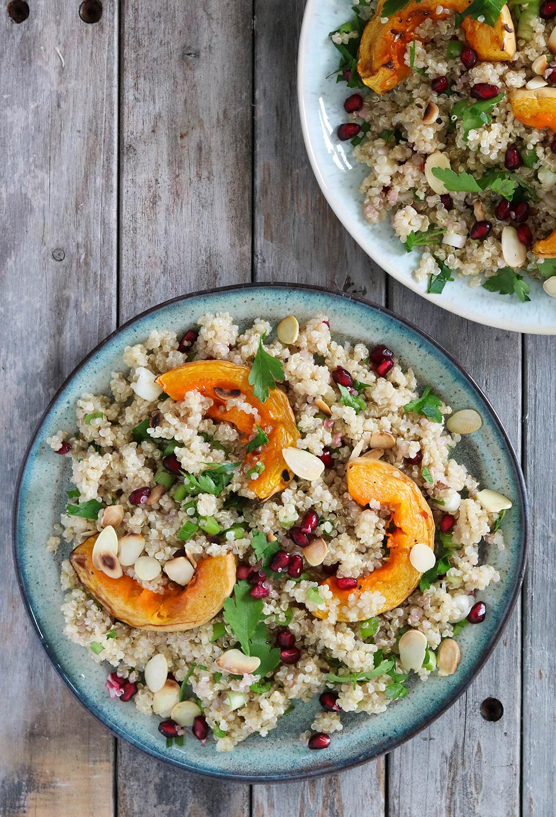 bns-and-quinoa-salad